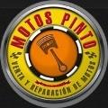 Motos Pinto